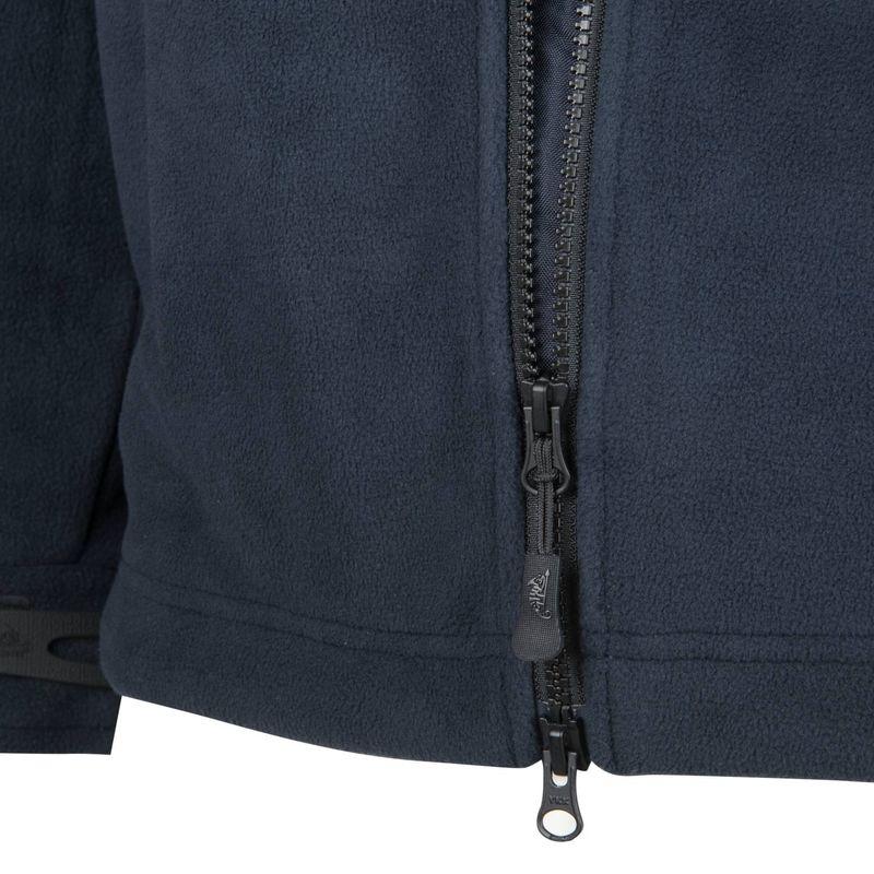 Helikon-Tex Куртка LIBERTY Double fleece (BL-LIB-HF), фото 7