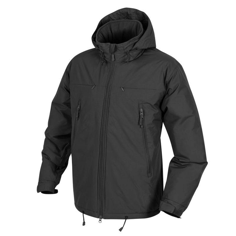 Helikon-Tex Куртка HUSKY TACTICAL WINTER JACKET - CLIMASHIELD® APEX 100G (KU-HKY-NL), фото 1