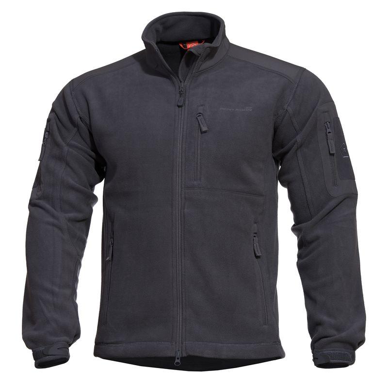 Pentagon Куртка PERSEUS флисовая (K08025-2.0), фото 1