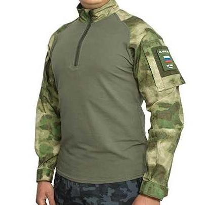 PPOFARMY Рубашка тактическая Condor 210 TPR, фото 1