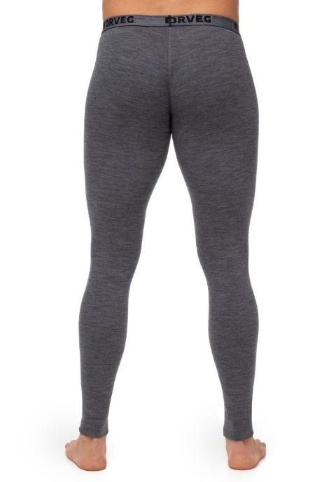 NORVEG Кальсоны мужские Soft Pants (14SM003), фото 2