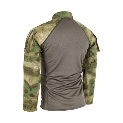 ANA Tactical Рубашка боевая М2, фото 2