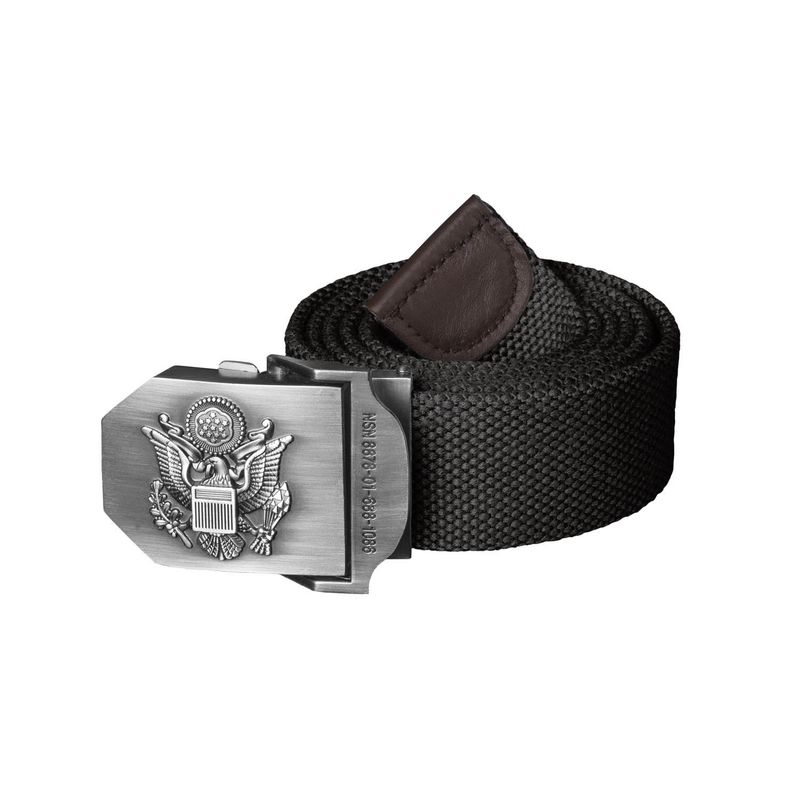 Ремень Helikon-Tex ARMY Belt (PS-ARM-CO), фото 1