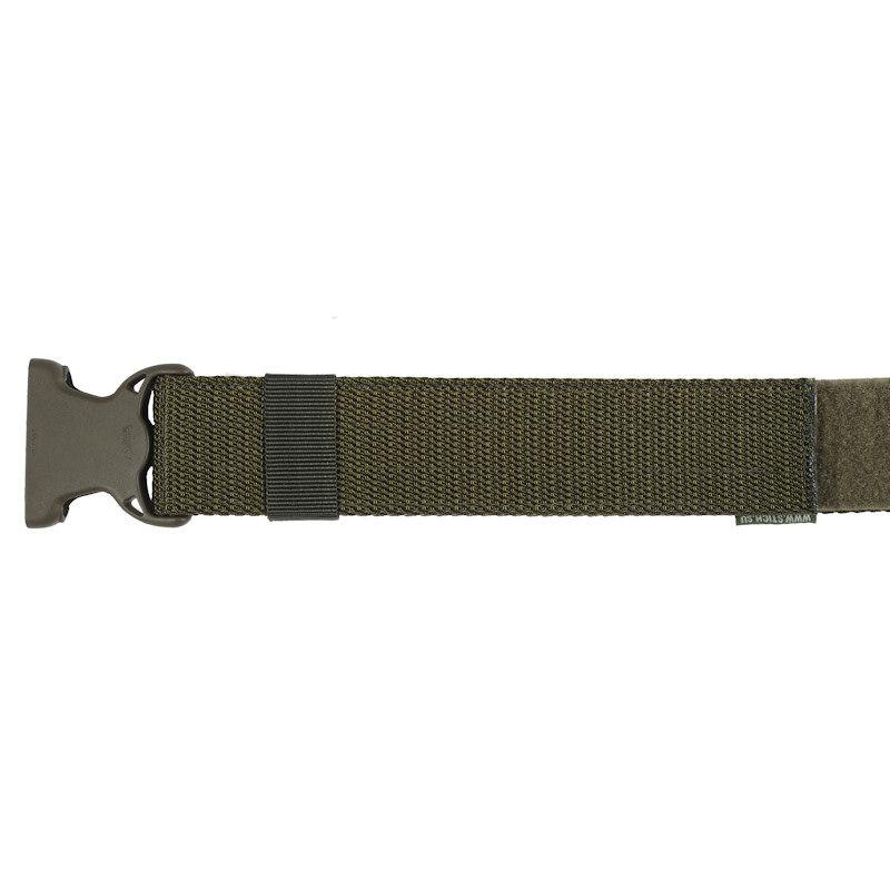 Ремень STICH PROFI поясной тактический 50 мм (18760020), фото 3