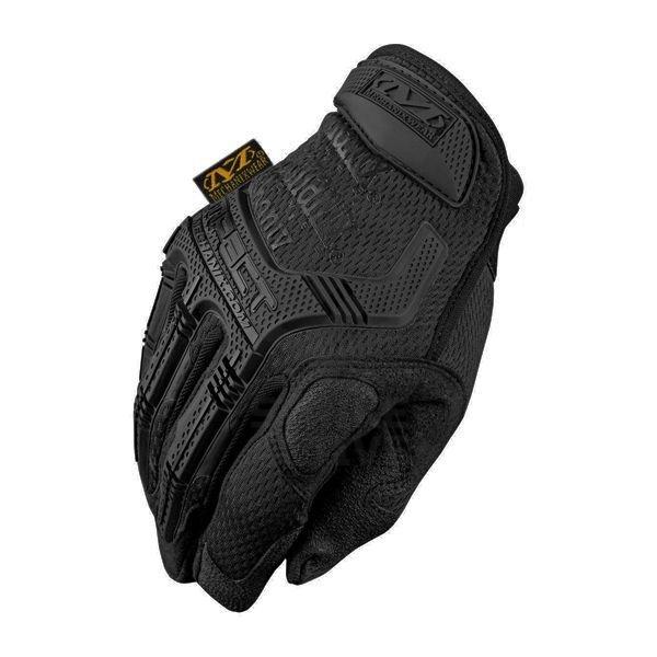 Перчатки Mechanix M-Pact Covert реплика, (B15), фото 1