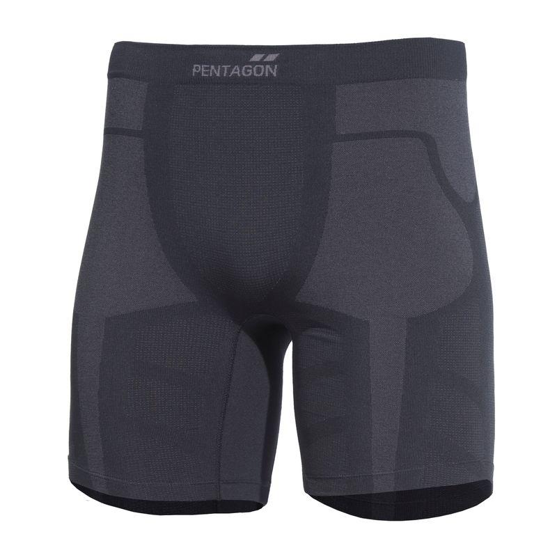 Pentagon Компрессионные шорты PLEXIS (K11011), фото 1