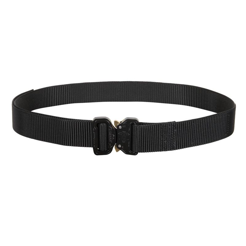 Ремень Helikon-Tex Helikon Cobra Competition Range Belt® (45mm) (PS-CR4-NL), фото 1