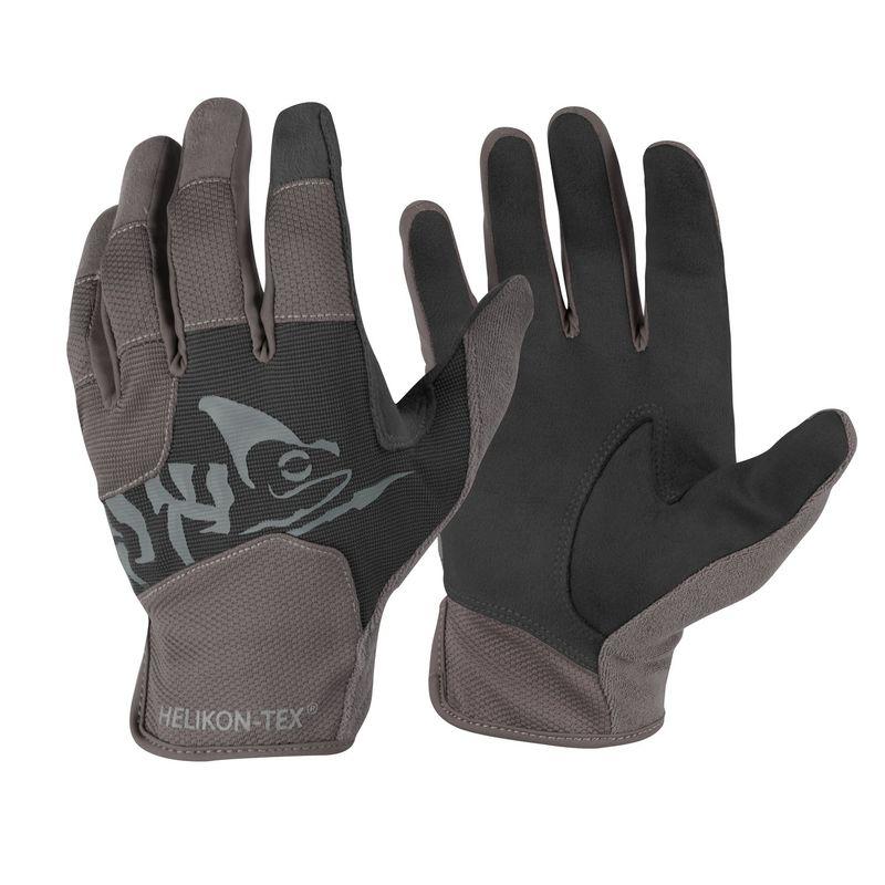 Перчатки Helikon-Tex RK-AFL-PO  (RK-AFL-PO), фото 1