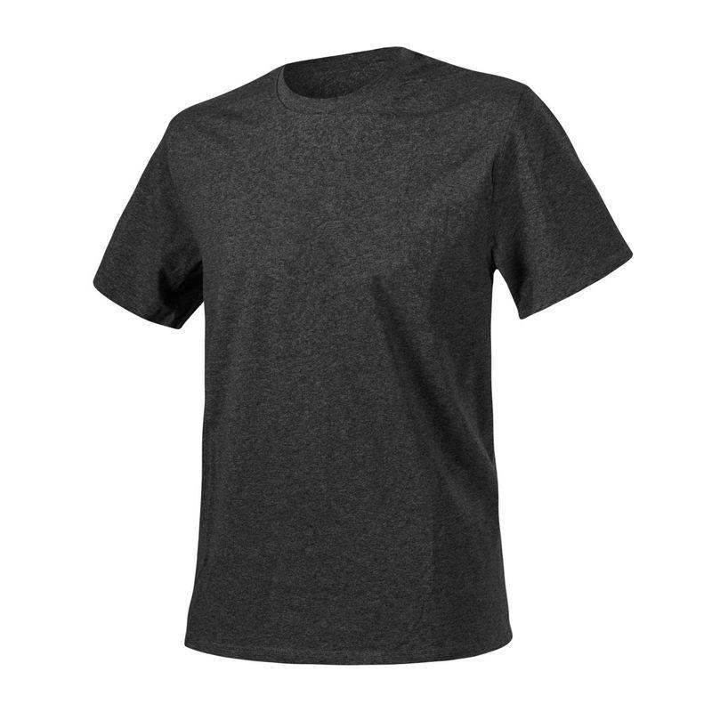 Helikon-Tex Футболка Classic Army T-Shirt (TS-TSH-CO), фото 1