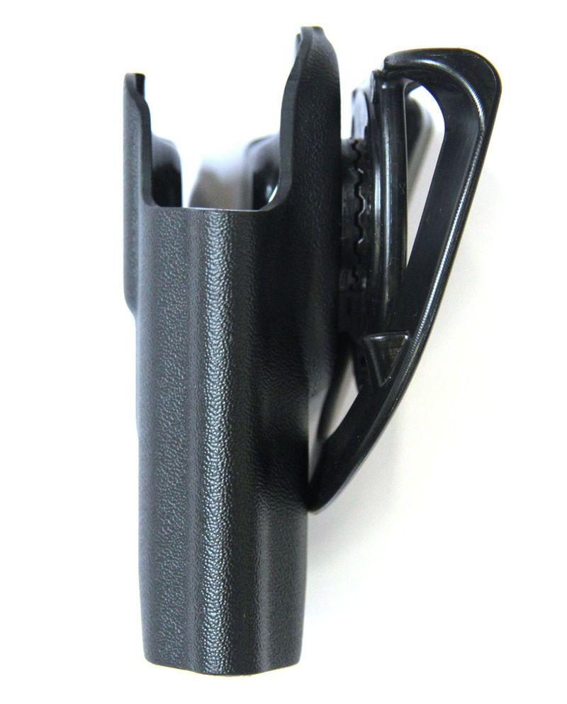STICH PROFI Кобура пластиковая быстросъемная для пистолета Т10/Т12 модель № 24 (25324000), фото 7