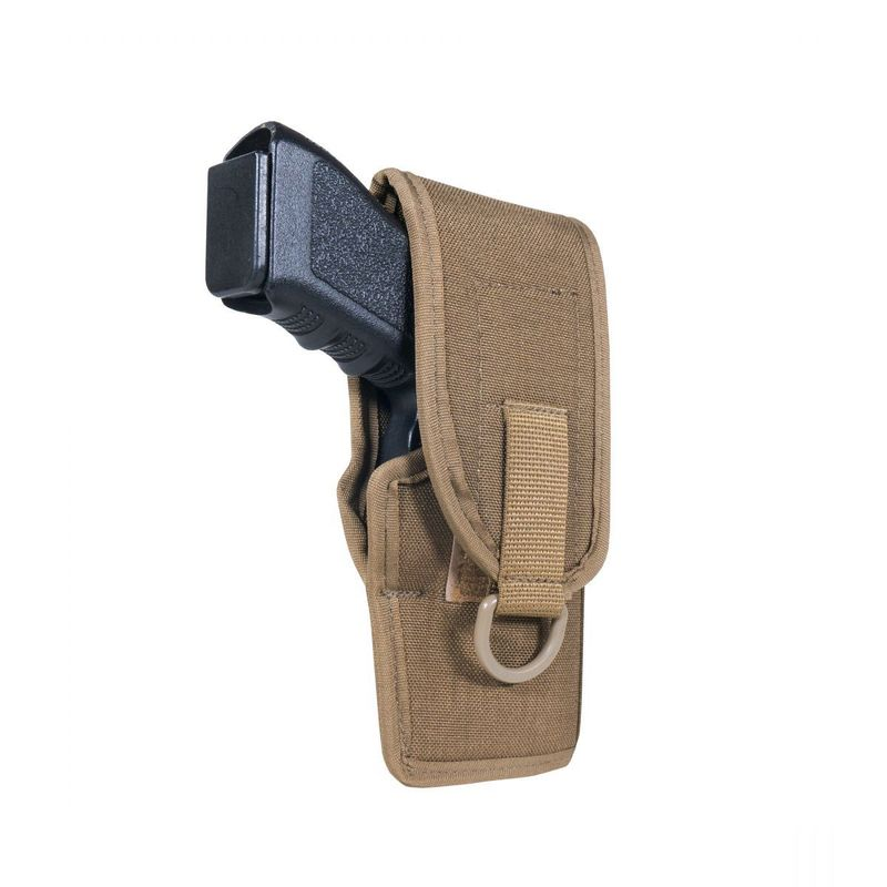 STICH PROFI Кобура Glock 17,19  закрытая для (molle) (3578), фото 7