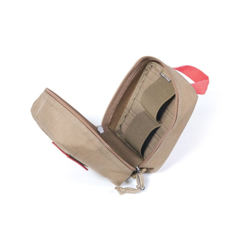 STICH PROFI Сумка медицинская быстросъемная molle (18684020), фото 2