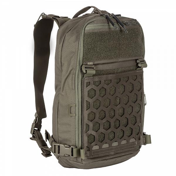 Рюкзак AMPC 16 (56493), фото 2