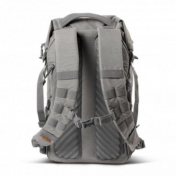 Рюкзак DART24 HTR(56441), фото 2