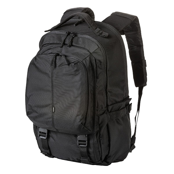 Рюкзак LV18 (56436), фото 1