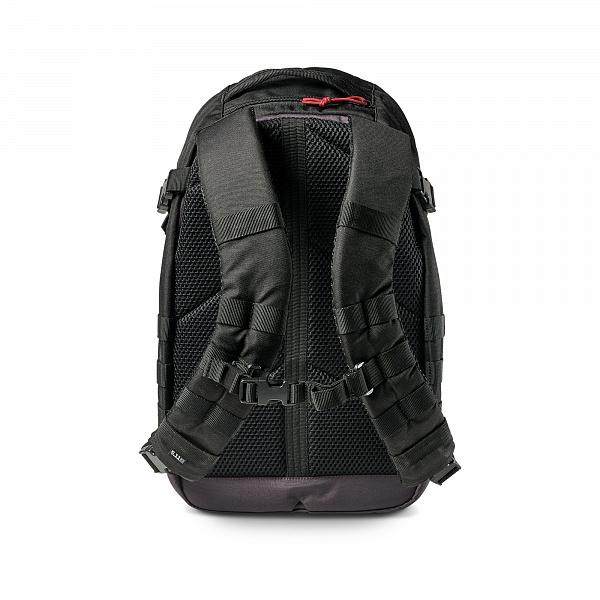 Рюкзак RAPID ORIGIN (56355), фото 2