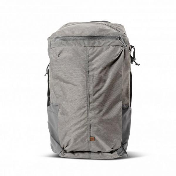 Рюкзак DART24 HTR(56441), фото 1