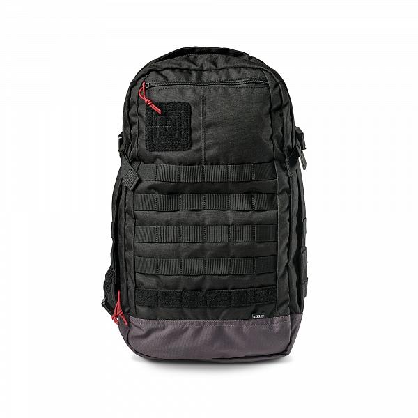 Рюкзак RAPID ORIGIN (56355), фото 1