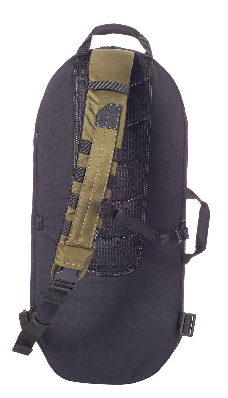 Рюкзак COVRT M4 SHORTY, для короткоствольного оружия (56134), фото 2