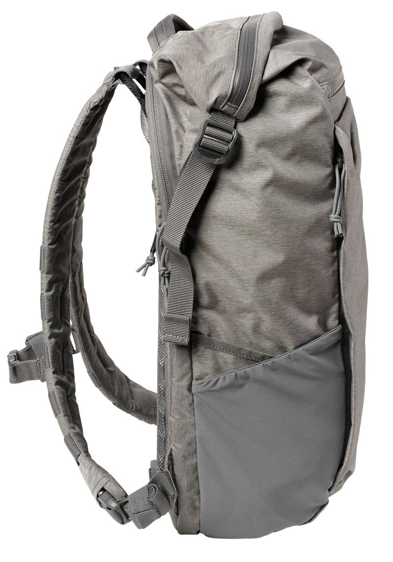 Рюкзак DART24 HTR(56441), фото 4