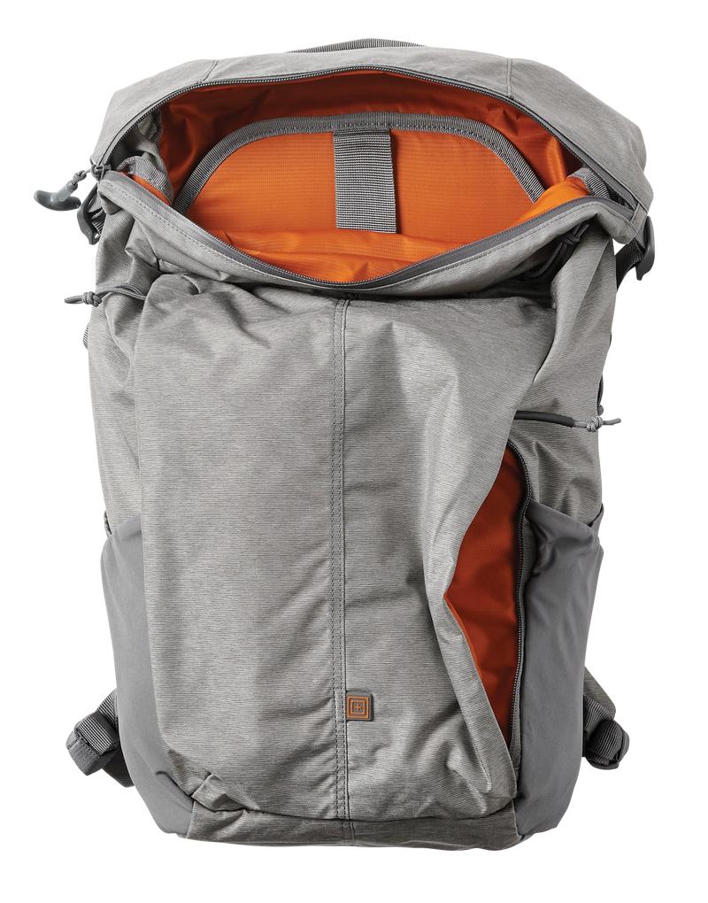 Рюкзак DART24 HTR(56441), фото 3