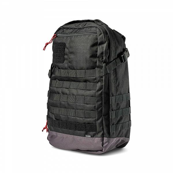 Рюкзак RAPID ORIGIN (56355), фото 3