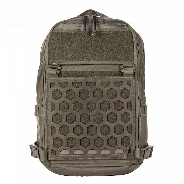 Рюкзак AMPC 16 (56493), фото 3