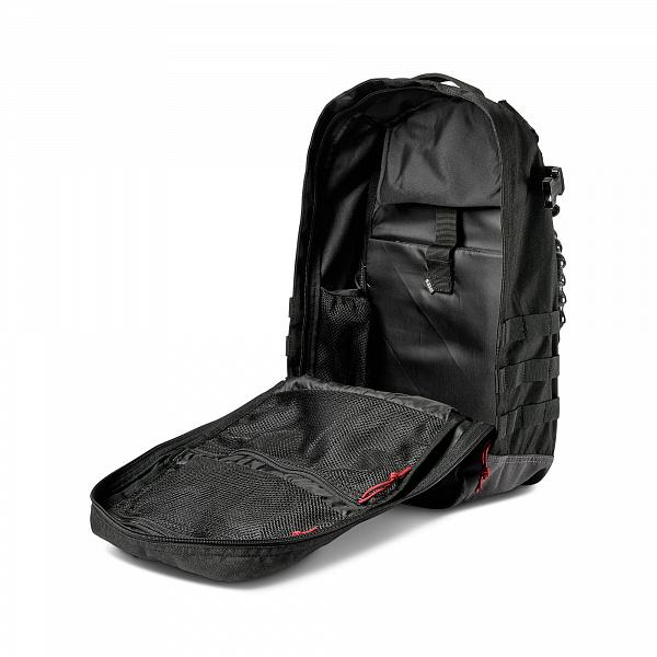 Рюкзак RAPID ORIGIN (56355), фото 4