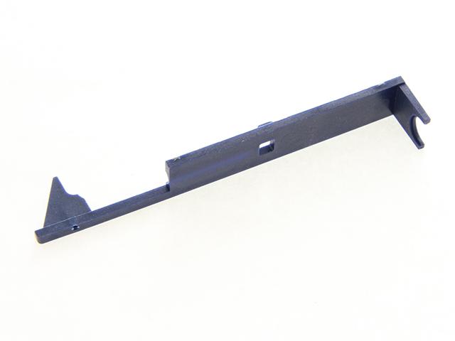 LONEX Таппет планка для ноззла 3 версии (LNX-GB-01-19), фото 2