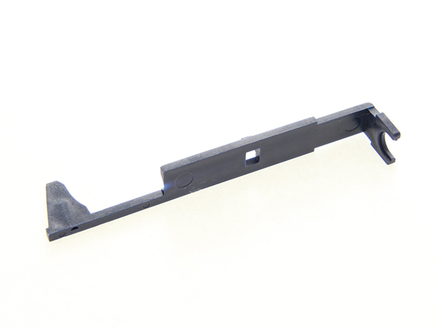 LONEX Таппет планка для ноззла 2 версии (LNX-GB-01-18A), фото 2