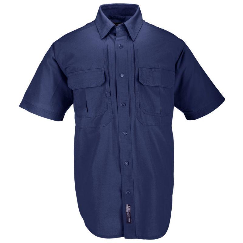 Рубашка TACTICAL (71152), фото 1