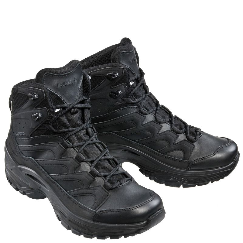 LOWA Ботинки INNOX GTX MID TF LE (310646), фото 2