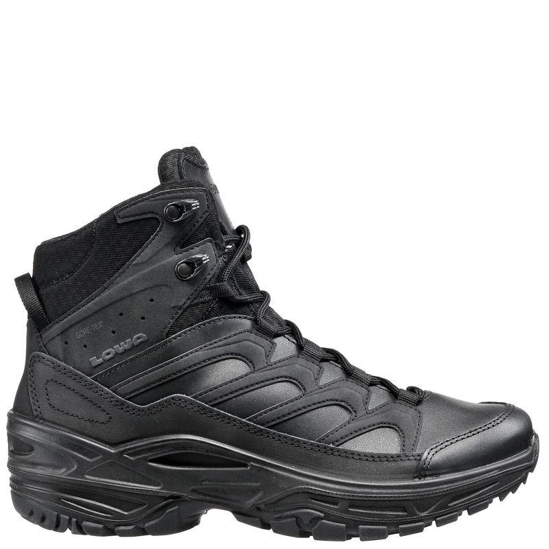 LOWA Ботинки INNOX GTX MID TF LE (310646), фото 3