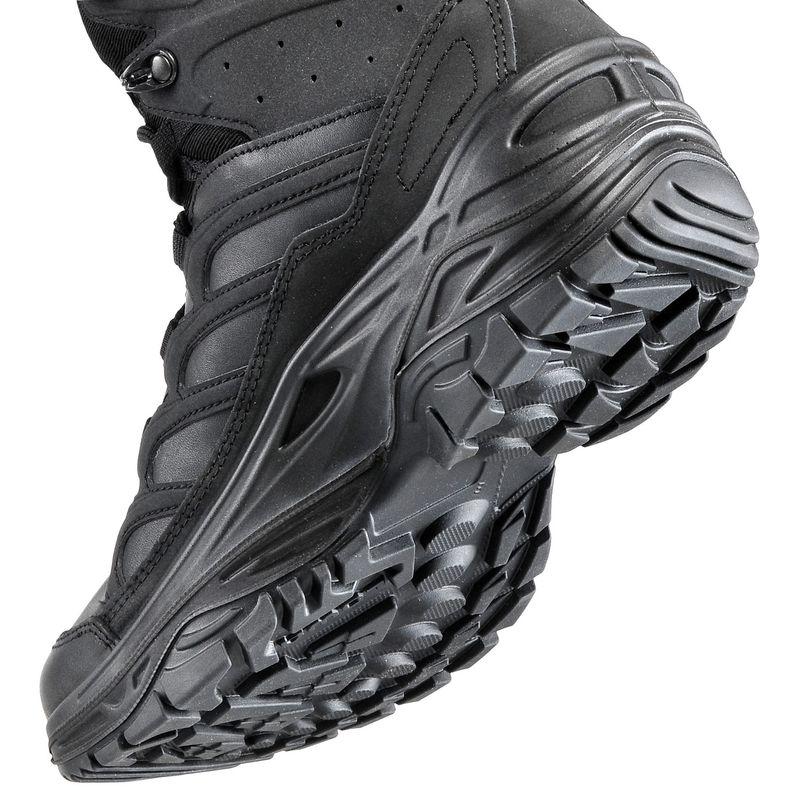 LOWA Ботинки INNOX GTX MID TF LE (310646), фото 4