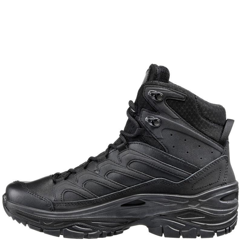 LOWA Ботинки INNOX GTX MID TF LE (310646), фото 5