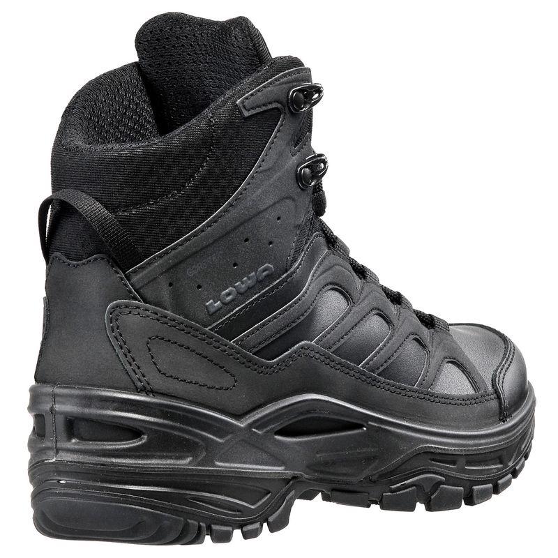 LOWA Ботинки INNOX GTX MID TF LE (310646), фото 6