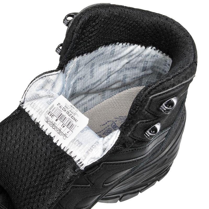 LOWA Ботинки INNOX GTX MID TF LE (310646), фото 7