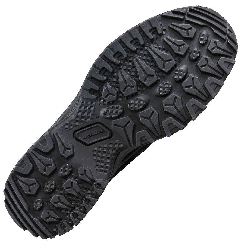 LOWA Ботинки INNOX LO TF ОБЛЕГЧЕННЫЕ (310606), фото 8