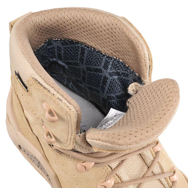 LOWA Ботинки Z-6S (310668), фото 7