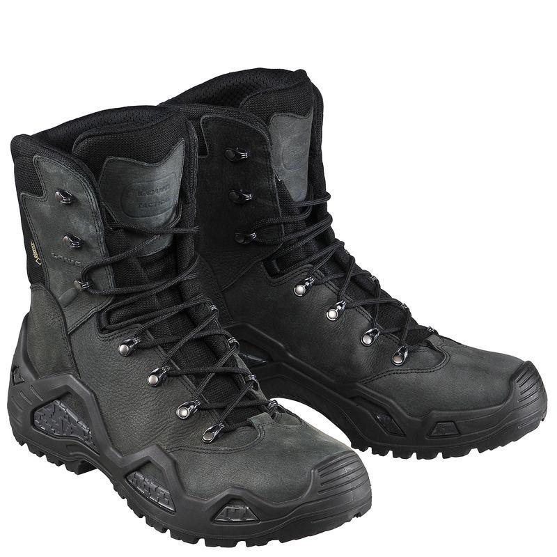 LOWA Ботинки Z-8N GTX  (310660), фото 2