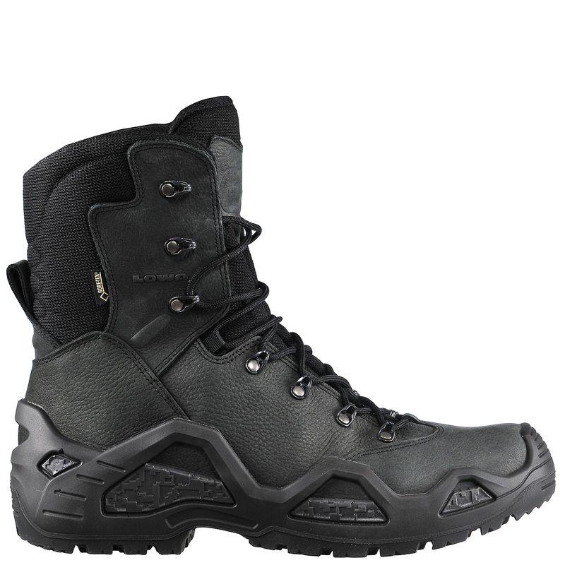 LOWA Ботинки Z-8N GTX  (310660), фото 3