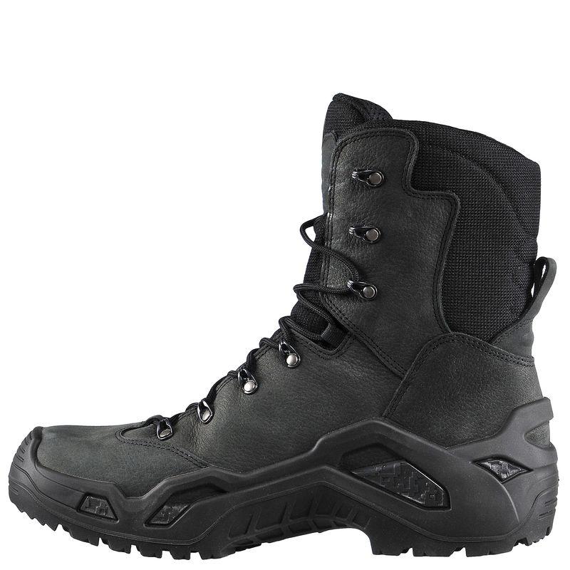 LOWA Ботинки Z-8N GTX  (310660), фото 4