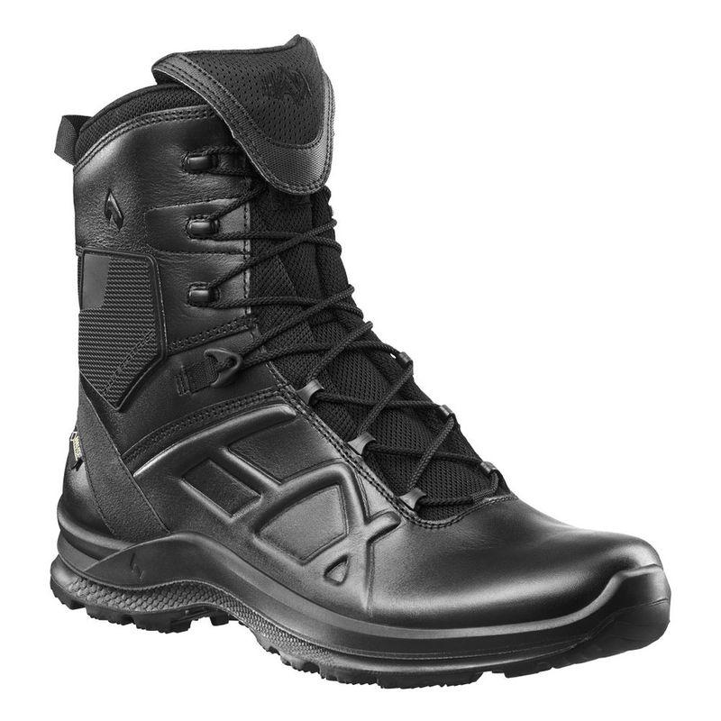HAIX Ботинки 'BLACK EAGLE' Tactical 2.0 High (340003), фото 2