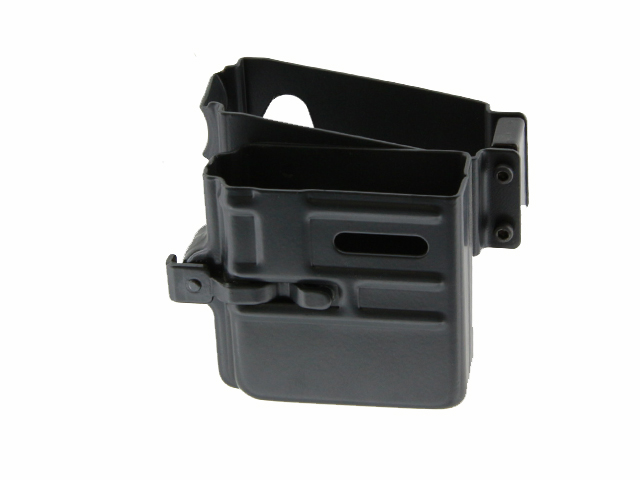 Swiss Arms Крепление для дополнительного магазина М-серии EMN System, фото 2