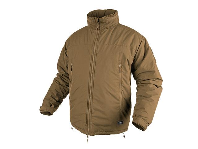 Helikon-Tex Куртка Level 7 Winter Jacket (KU-L70-NL), фото 2