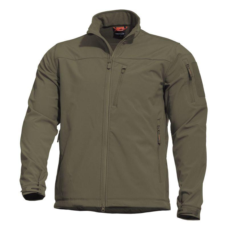 Pentagon Куртка REINER 2.0 (K08012-2.0), фото 2