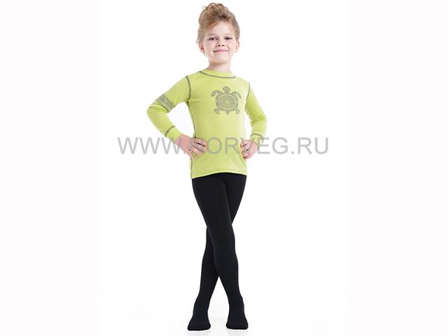 NORVEG Колготки детские Multifuncional (11MU), фото 3