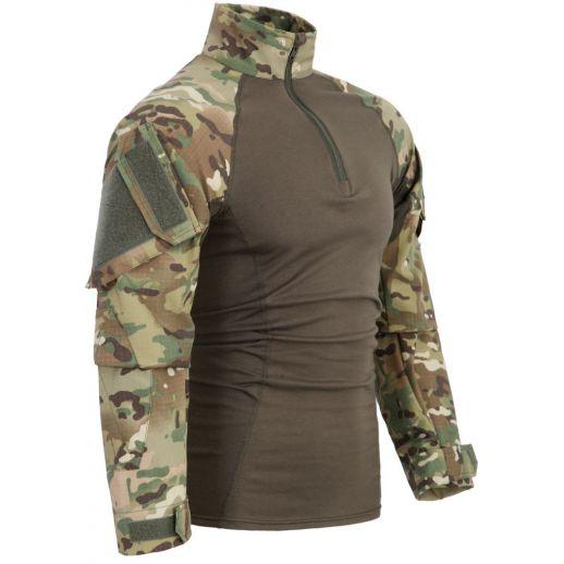 ANA Рубашка тактическая, фото 2