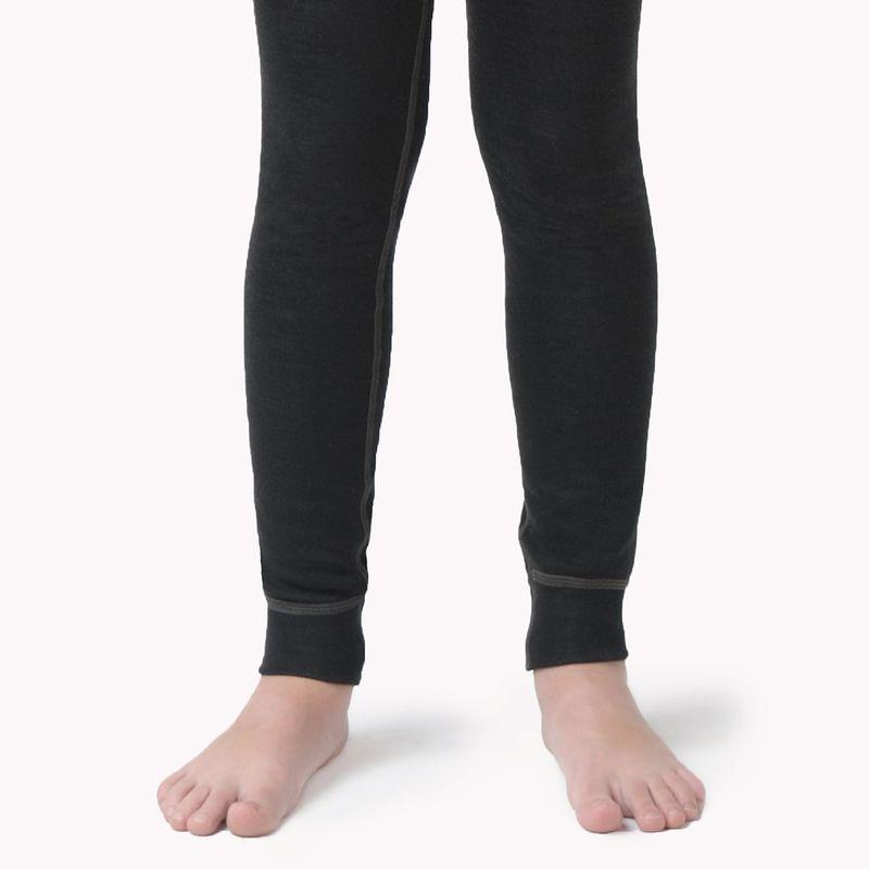 ISLAND CUP Комплект: футболка + штаны Kids для долгих прогулок, фото 3