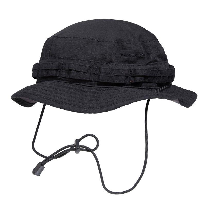 Pentagon Панама JUNGLE HAT (K13014), фото 2